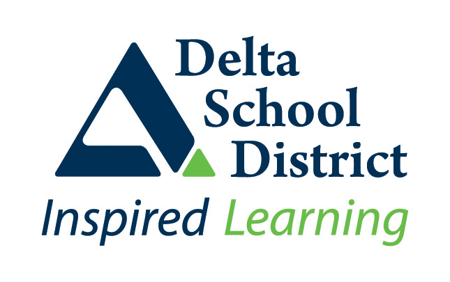Image result for Delta School District